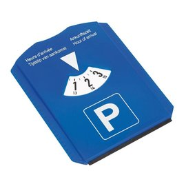 Parkscheiben Spar-Set 2221
