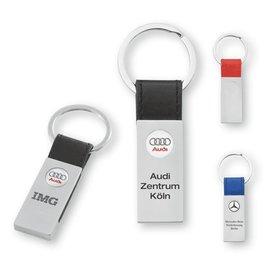 Schlüsselanhänger 2037