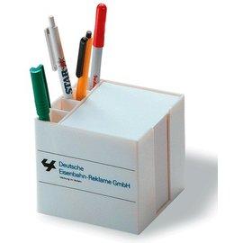 Zettelbox 3008