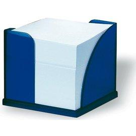 Zettelbox Gefrostet 3006