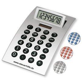 Taschenrechner 7154