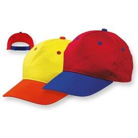 Kindercap 4732