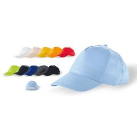 Kindercap 4786