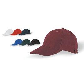 Baseballcap 4734