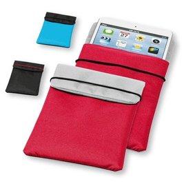 iPad® Mini Hülle 7627