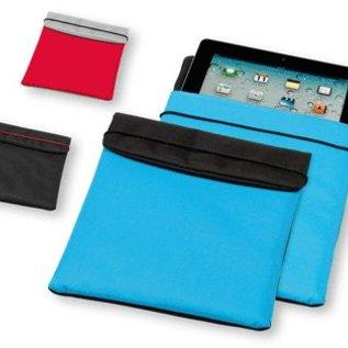 iPad® Hülle