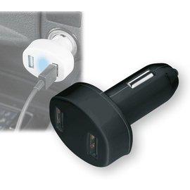 Doppel-USB-Port 5065
