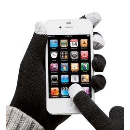 Smartphone Handschuhe 5022