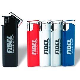 Gasfeuerzeug 4053