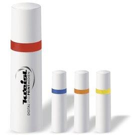 Handreinigungs-Spray 5889