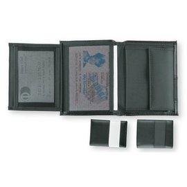 Brieftasche 4939