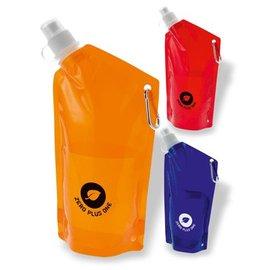 Wasserflasche 6811