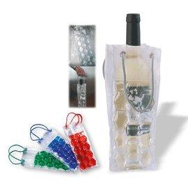 Flaschenkühler 5089