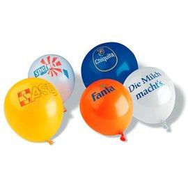 Sparset Luftballons 2697