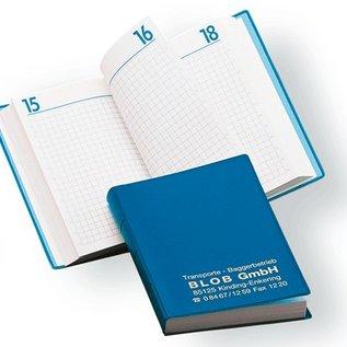 Handwerkernotizbuch