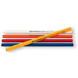 Zimmermannsstift 2958
