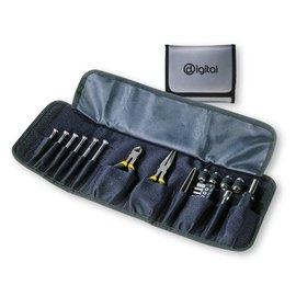 Werkzeugset 4461
