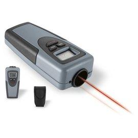 Laserpointer Entfernung 2924