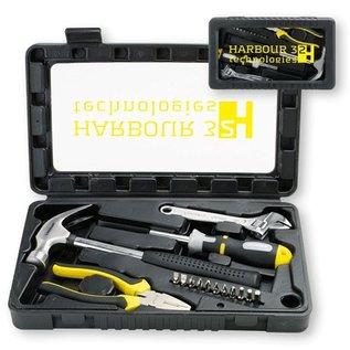 Dunlop Werkzeug-Set