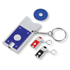 Schlüsselanhänger mit Chip 1661