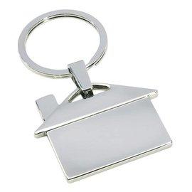 Schlüsselanhänger i1004