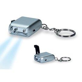 Schlüsselanhänger 4536