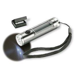 Schlüsselanhänger Solar 4520