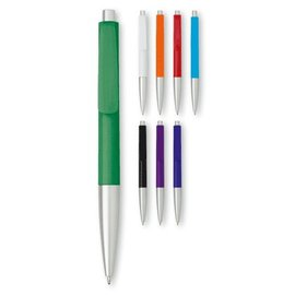 Kugelschreiber 1762