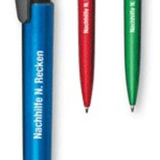 Druckkugelschreiber