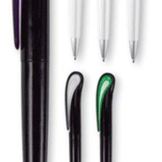 Kugelschreiber ELEGANT