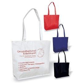 City-Shopper 5739