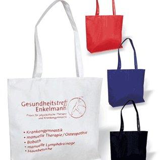City-Shopper