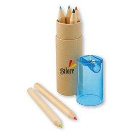 Stifteköcher 6542
