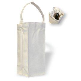 Bottel Bag 2166