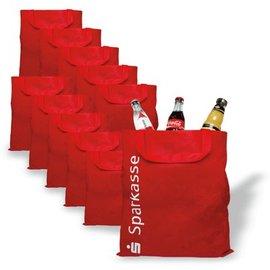 Spar-Set Polypropylen-Taschen 3459