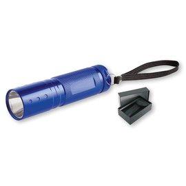 Spar-Set Taschenlampe 5612