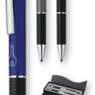 Kugelschreiber Softstar