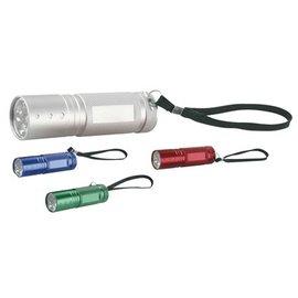 Taschenlampe Budget 4518