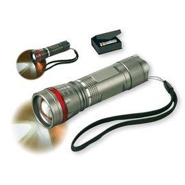 LED-Taschenlampe 4529