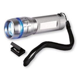 Taschenlampe 4616