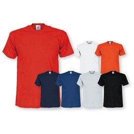 T-Shirt Original Full-Cut T BUNT 1820