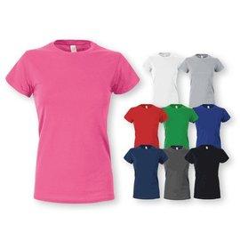 Damen T-Shirt 1764