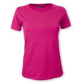 T-Shirt Junior 1607