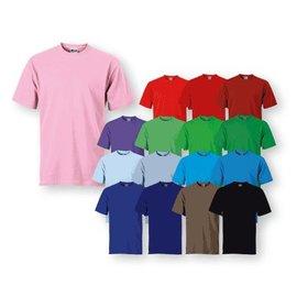 Junior T-Shirt 1829