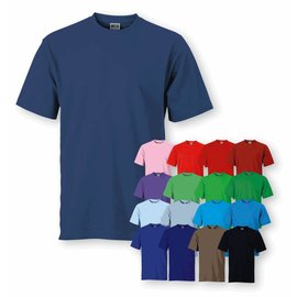 Herren T-Shirt 1833