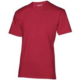 T-Shirt 1598