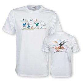 T-Shirt 1654
