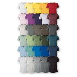 T-Shirt Ladies 1652