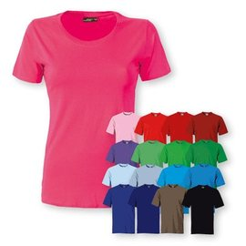 Damen T-Shirt 1835