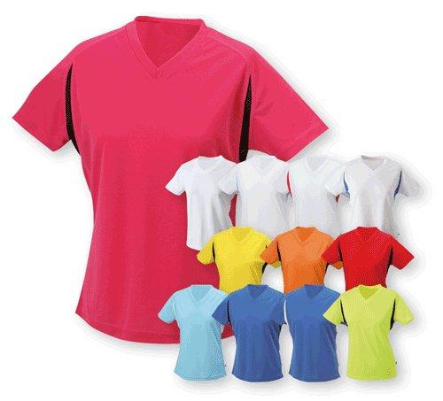 Sport T Shirt Herren Mit Ihrem Werbeaufdruck Fidel De